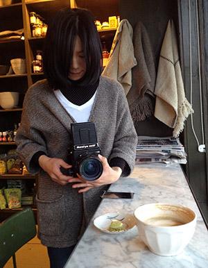 Emi_uchida