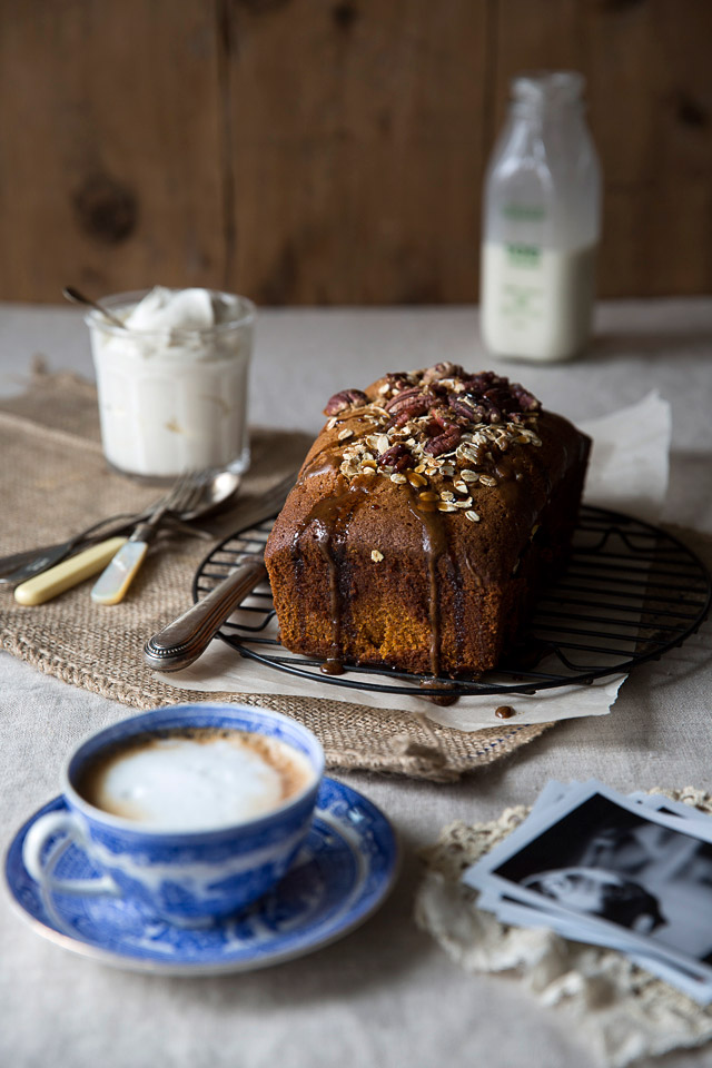 Good_pumpkin_bread