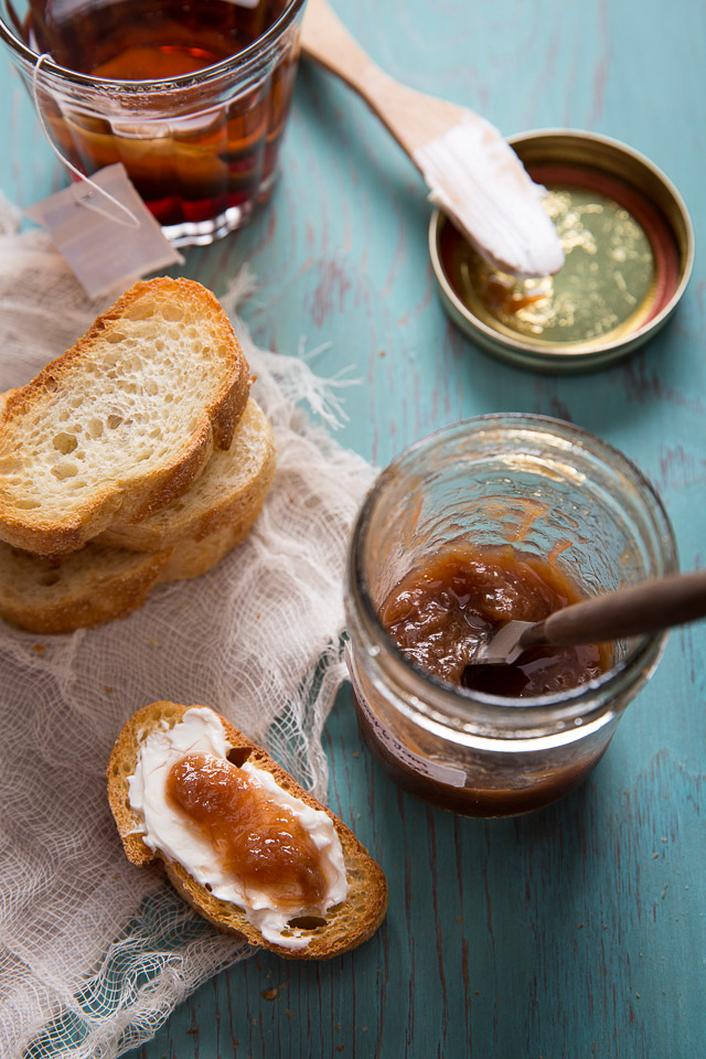 Rhubarb_jam_toasts