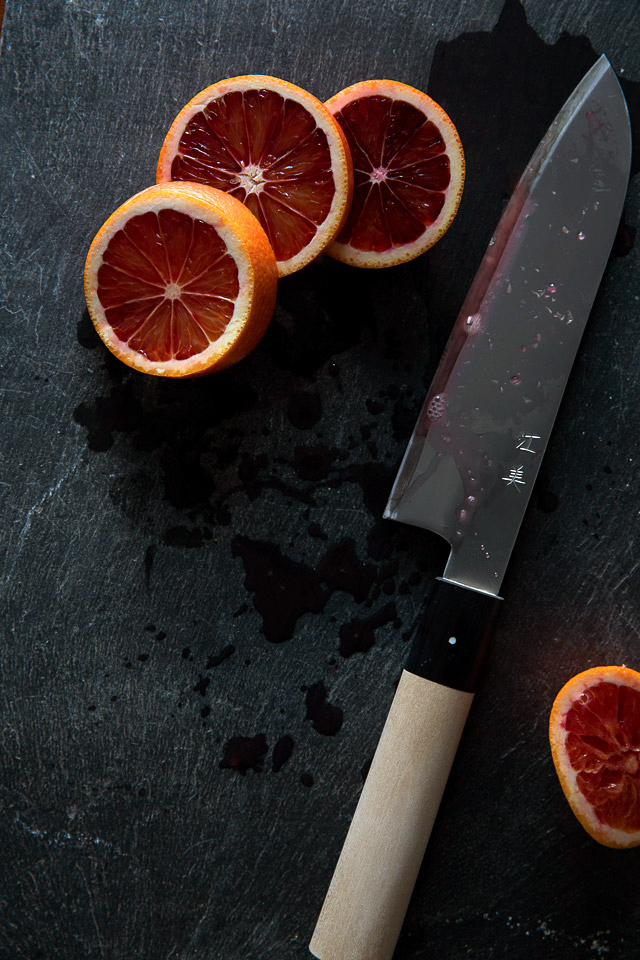 blood-oranges_knife2