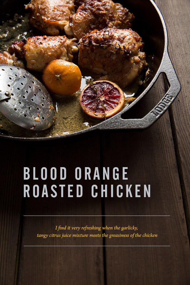 blood_orange_chicken6B