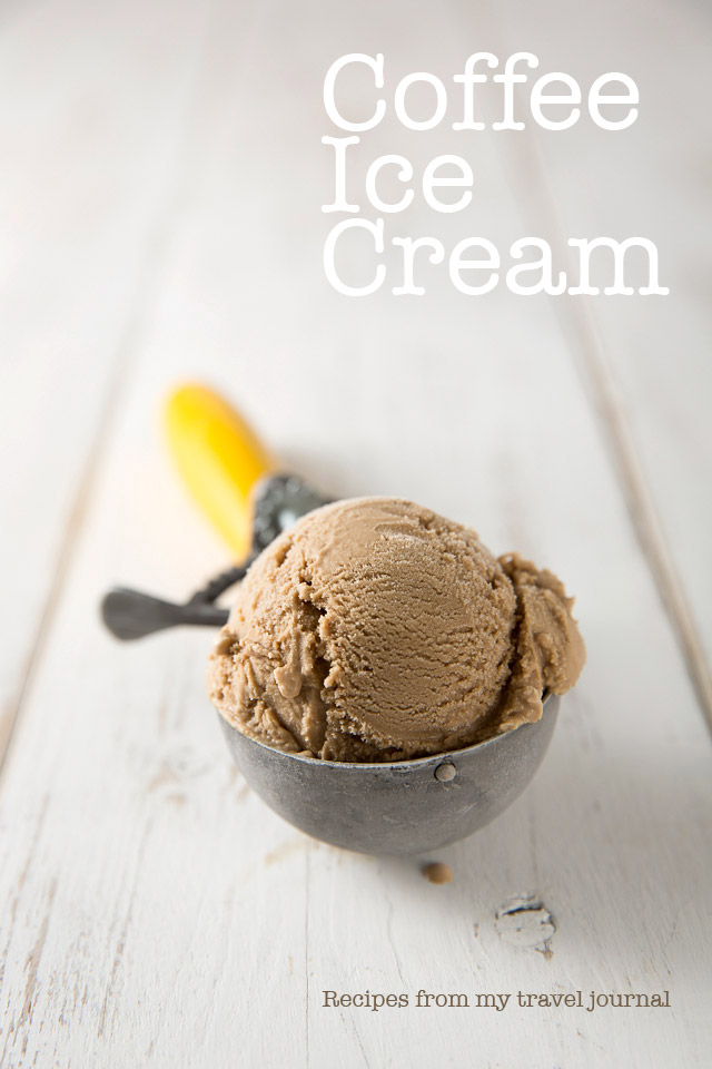 Coffee_icecream5