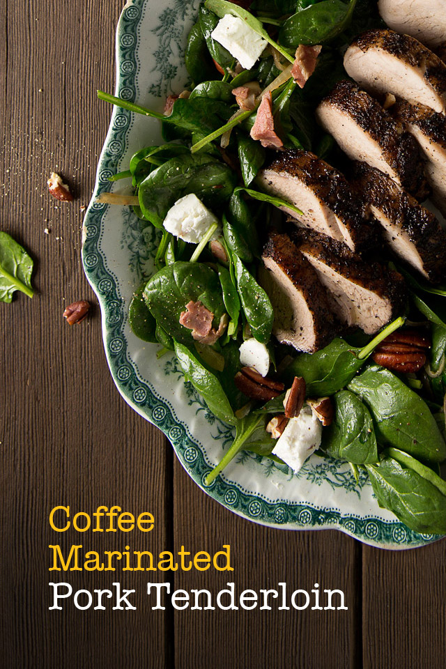 Coffee_marinated_pork_tenderloin3