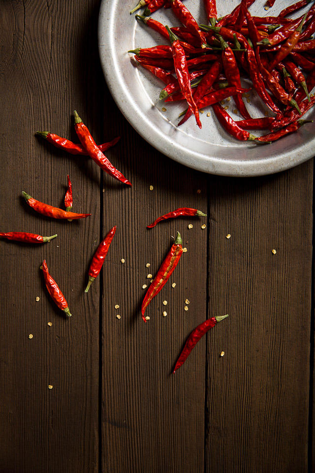 Thai_dragon_peppers