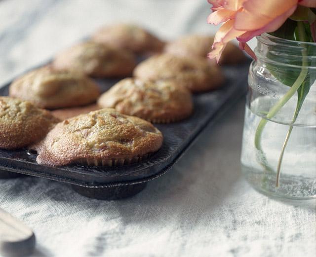 rhubarb_muffins3