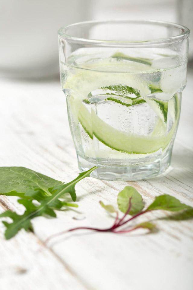 cucumber_water2
