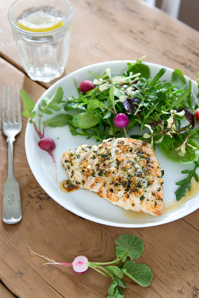 halibut_lemon_herb_salt