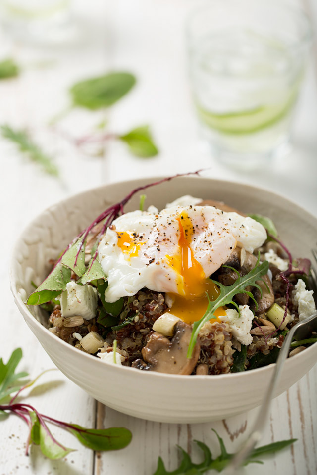 quinoa_poached_egg_salad2