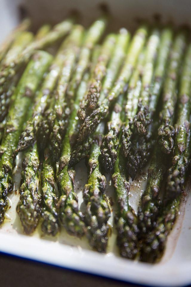 roasted_asparagus